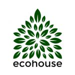 Eco House Real Estate